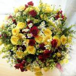 bouquet-996204_960_720