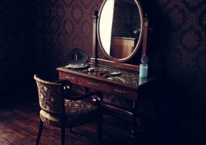 old-room-1210117_960_720